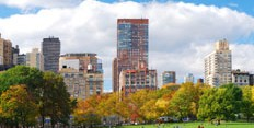 new-york-mini-232x117